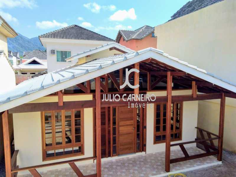 WhatsApp Image 2020-03-05 at 5 - Casa em Condomínio 2 quartos à venda Rio de Janeiro,RJ - R$ 499.000 - JCCN20012 - 30