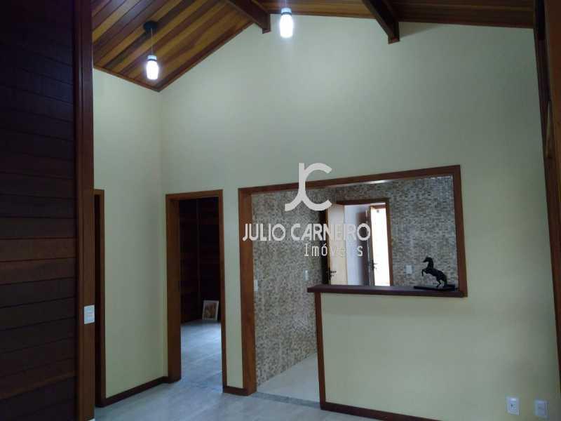 WhatsApp Image 2020-03-05 at 5 - Casa em Condomínio 2 quartos à venda Rio de Janeiro,RJ - R$ 499.000 - JCCN20012 - 21