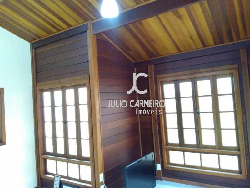WhatsApp Image 2020-03-05 at 5 - Casa em Condomínio 2 quartos à venda Rio de Janeiro,RJ - R$ 499.000 - JCCN20012 - 22