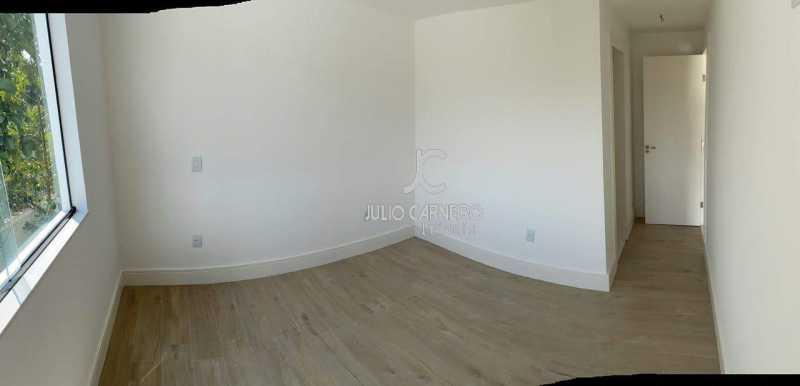 IMG-20200309-WA0077Resultado - Casa em Condomínio 3 quartos à venda Rio de Janeiro,RJ - R$ 2.200.000 - JCCN30062 - 16