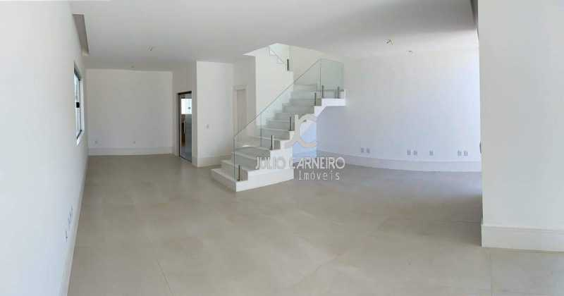 IMG-20200309-WA0078Resultado - Casa em Condomínio 3 quartos à venda Rio de Janeiro,RJ - R$ 2.200.000 - JCCN30062 - 6