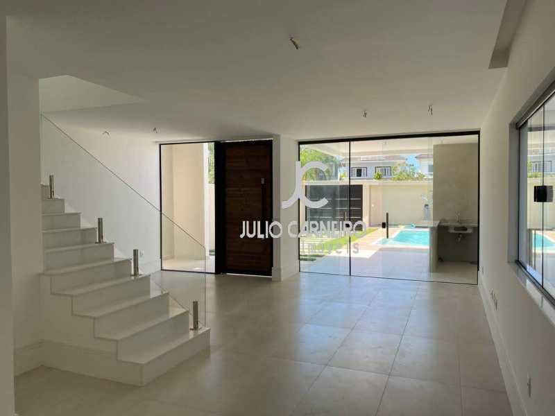 IMG-20200309-WA0079Resultado - Casa em Condomínio 3 quartos à venda Rio de Janeiro,RJ - R$ 2.200.000 - JCCN30062 - 5