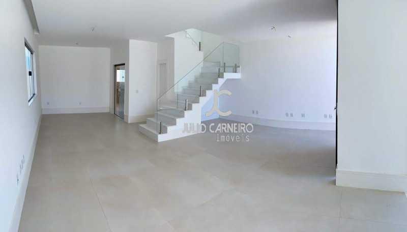 IMG-20200309-WA0080Resultado - Casa em Condomínio 3 quartos à venda Rio de Janeiro,RJ - R$ 2.200.000 - JCCN30062 - 7