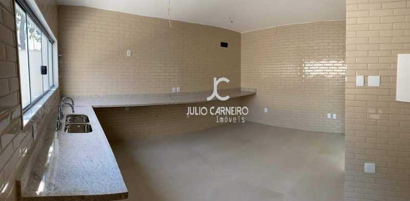 IMG-20200309-WA0081Resultado - Casa em Condomínio 3 quartos à venda Rio de Janeiro,RJ - R$ 2.200.000 - JCCN30062 - 23