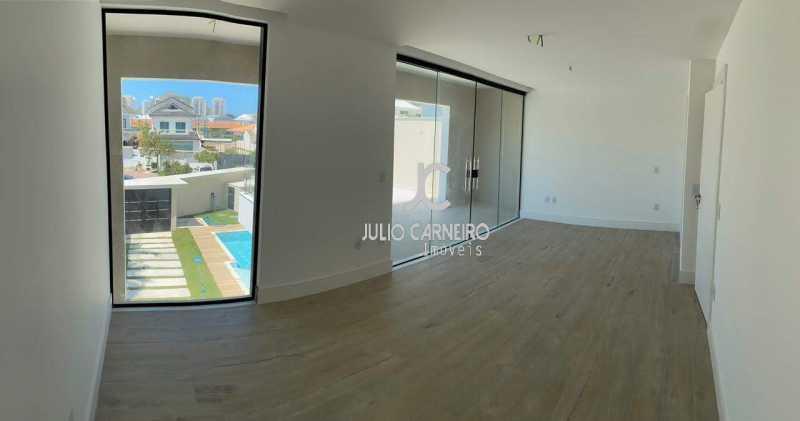 IMG-20200309-WA0082Resultado - Casa em Condomínio 3 quartos à venda Rio de Janeiro,RJ - R$ 2.200.000 - JCCN30062 - 12
