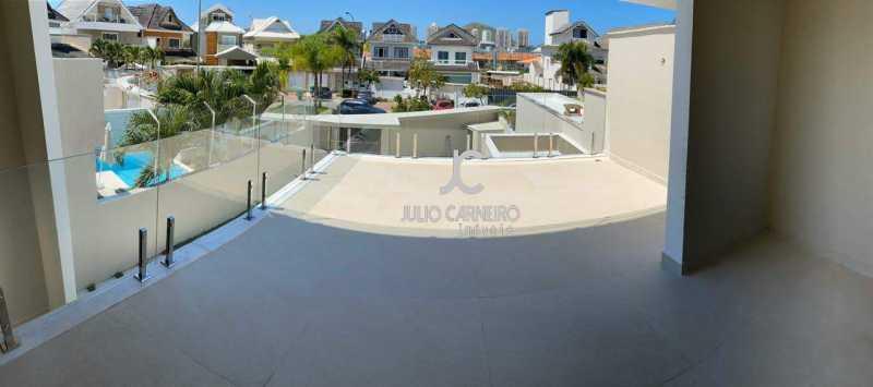 IMG-20200309-WA0083Resultado - Casa em Condomínio 3 quartos à venda Rio de Janeiro,RJ - R$ 2.200.000 - JCCN30062 - 11