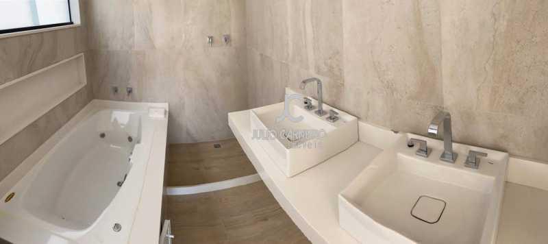 IMG-20200309-WA0084Resultado - Casa em Condomínio 3 quartos à venda Rio de Janeiro,RJ - R$ 2.200.000 - JCCN30062 - 13
