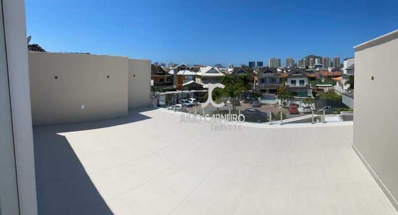 IMG-20200309-WA0085Resultado - Casa em Condomínio 3 quartos à venda Rio de Janeiro,RJ - R$ 2.200.000 - JCCN30062 - 15