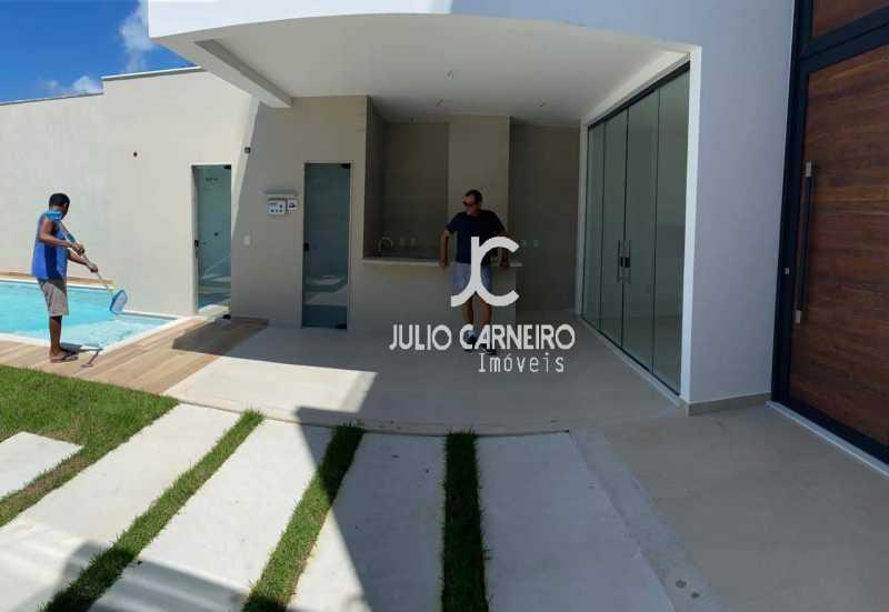 IMG-20200309-WA0086Resultado - Casa em Condomínio 3 quartos à venda Rio de Janeiro,RJ - R$ 2.200.000 - JCCN30062 - 4