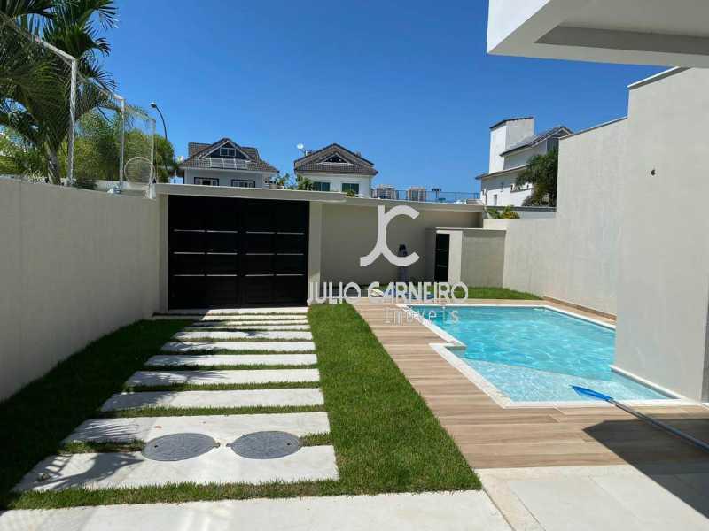 IMG-20200309-WA0087Resultado - Casa em Condomínio 3 quartos à venda Rio de Janeiro,RJ - R$ 2.200.000 - JCCN30062 - 1