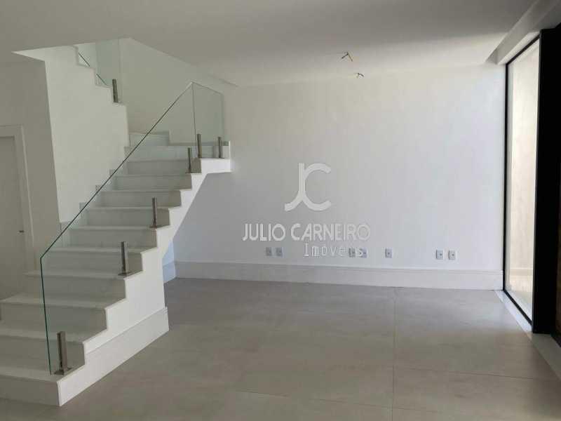 IMG-20200309-WA0088Resultado - Casa em Condomínio 3 quartos à venda Rio de Janeiro,RJ - R$ 2.200.000 - JCCN30062 - 8