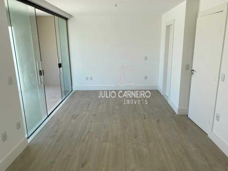 IMG-20200309-WA0089Resultado - Casa em Condomínio 3 quartos à venda Rio de Janeiro,RJ - R$ 2.200.000 - JCCN30062 - 18