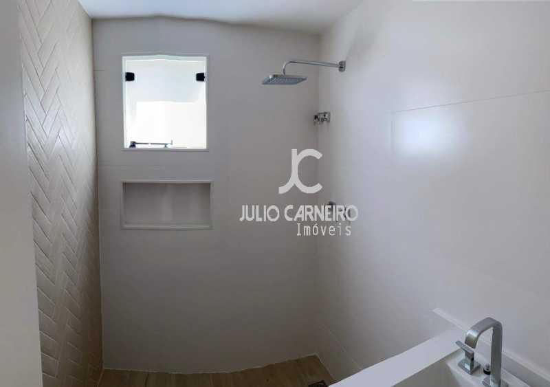 IMG-20200309-WA0090Resultado - Casa em Condomínio 3 quartos à venda Rio de Janeiro,RJ - R$ 2.200.000 - JCCN30062 - 20