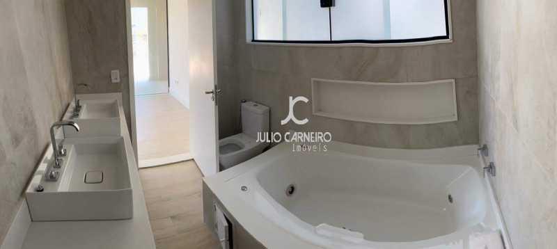 IMG-20200309-WA0093Resultado - Casa em Condomínio 3 quartos à venda Rio de Janeiro,RJ - R$ 2.200.000 - JCCN30062 - 14