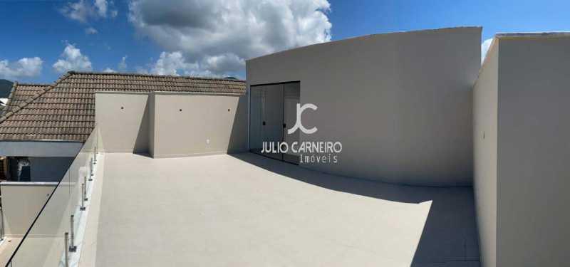 IMG-20200309-WA0095Resultado - Casa em Condomínio 3 quartos à venda Rio de Janeiro,RJ - R$ 2.200.000 - JCCN30062 - 21