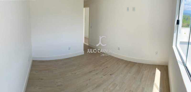 IMG-20200309-WA0096Resultado - Casa em Condomínio 3 quartos à venda Rio de Janeiro,RJ - R$ 2.200.000 - JCCN30062 - 17