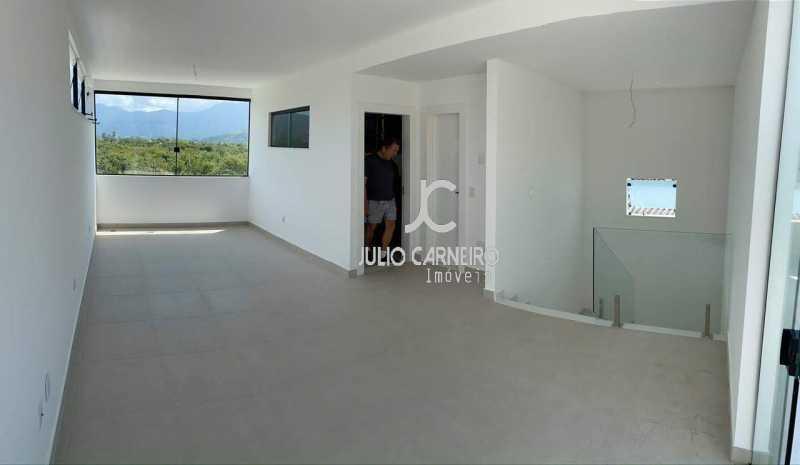 IMG-20200309-WA0097Resultado - Casa em Condomínio 3 quartos à venda Rio de Janeiro,RJ - R$ 2.200.000 - JCCN30062 - 9
