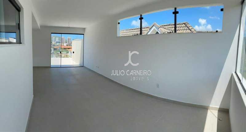 IMG-20200309-WA0098Resultado - Casa em Condomínio 3 quartos à venda Rio de Janeiro,RJ - R$ 2.200.000 - JCCN30062 - 10