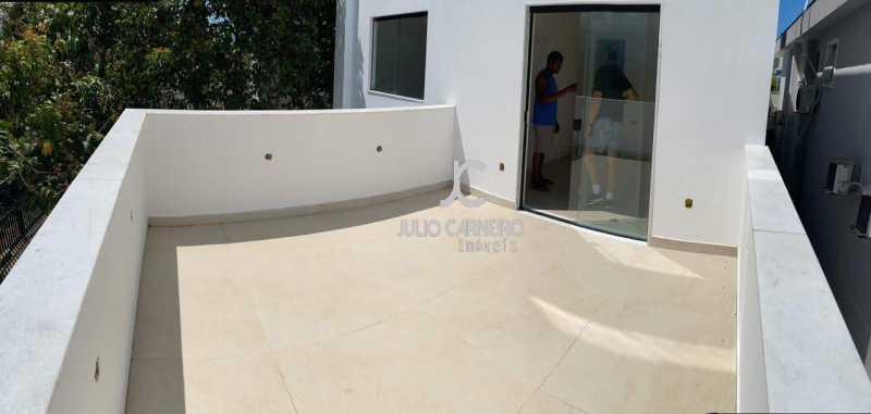 IMG-20200309-WA0099Resultado - Casa em Condomínio 3 quartos à venda Rio de Janeiro,RJ - R$ 2.200.000 - JCCN30062 - 22
