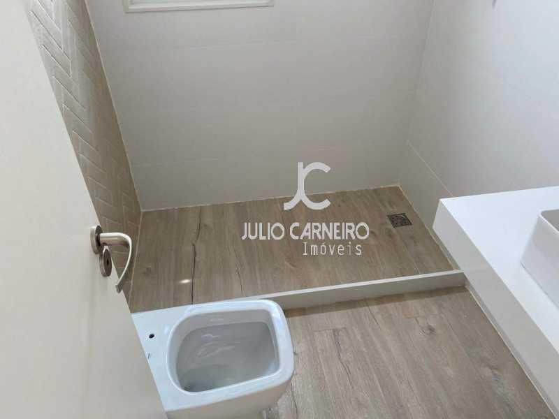 IMG-20200309-WA0100Resultado - Casa em Condomínio 3 quartos à venda Rio de Janeiro,RJ - R$ 2.200.000 - JCCN30062 - 19