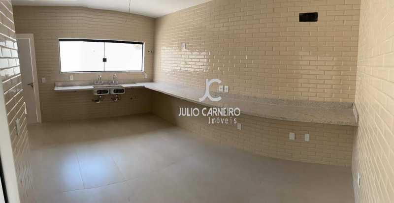 IMG-20200309-WA0101Resultado - Casa em Condomínio 3 quartos à venda Rio de Janeiro,RJ - R$ 2.200.000 - JCCN30062 - 24