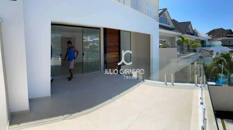 IMG-20200309-WA0102Resultado - Casa em Condomínio 3 quartos à venda Rio de Janeiro,RJ - R$ 2.200.000 - JCCN30062 - 25