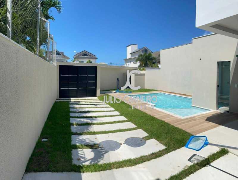 IMG-20200309-WA0104Resultado - Casa em Condomínio 3 quartos à venda Rio de Janeiro,RJ - R$ 2.200.000 - JCCN30062 - 26