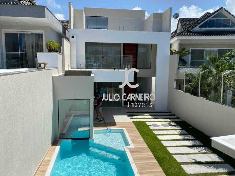 IMG-20200309-WA0108Resultado - Casa em Condomínio 3 quartos à venda Rio de Janeiro,RJ - R$ 2.200.000 - JCCN30062 - 27