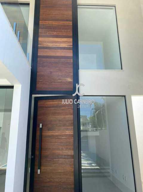 IMG-20200309-WA0109Resultado - Casa em Condomínio 3 quartos à venda Rio de Janeiro,RJ - R$ 2.200.000 - JCCN30062 - 30