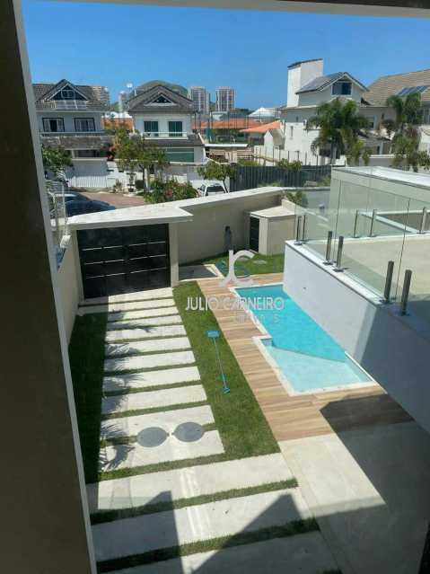 IMG-20200309-WA0110Resultado - Casa em Condomínio 3 quartos à venda Rio de Janeiro,RJ - R$ 2.200.000 - JCCN30062 - 28