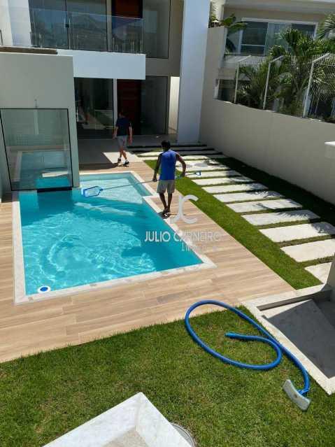 IMG-20200309-WA0111Resultado - Casa em Condomínio 3 quartos à venda Rio de Janeiro,RJ - R$ 2.200.000 - JCCN30062 - 29
