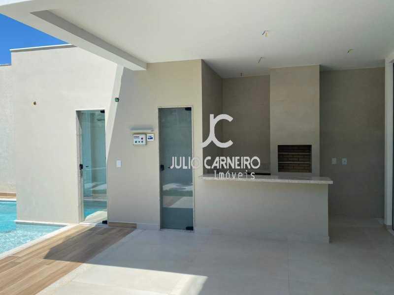 IMG-20200309-WA0112Resultado - Casa em Condomínio 3 quartos à venda Rio de Janeiro,RJ - R$ 2.200.000 - JCCN30062 - 3