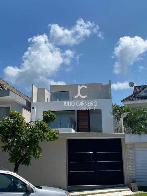 IMG-20200309-WA0114Resultado - Casa em Condomínio 3 quartos à venda Rio de Janeiro,RJ - R$ 2.200.000 - JCCN30062 - 31