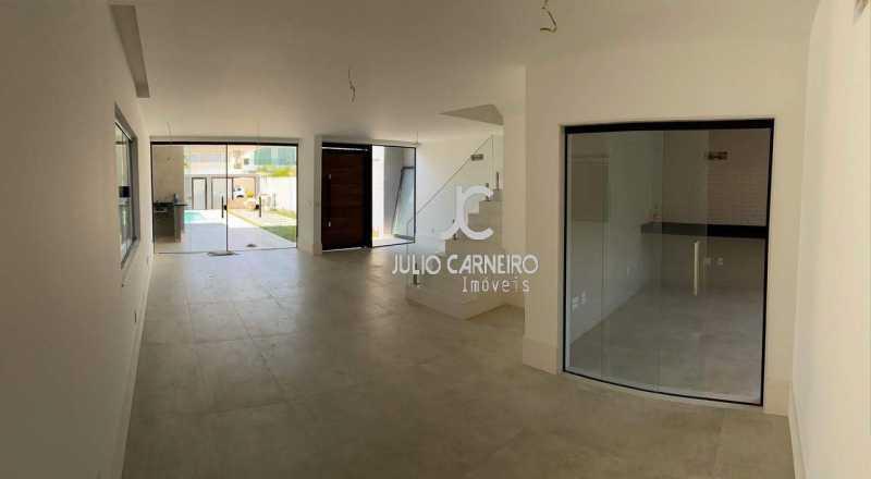 IMG-20200309-WA0040Resultado - Casa em Condomínio 3 quartos à venda Rio de Janeiro,RJ - R$ 2.200.000 - JCCN30061 - 12