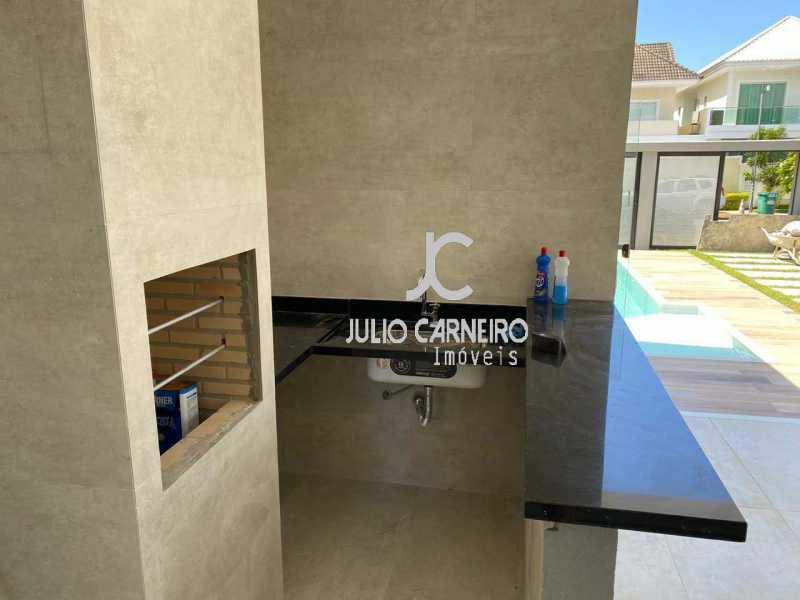 IMG-20200309-WA0042Resultado - Casa em Condomínio 3 quartos à venda Rio de Janeiro,RJ - R$ 2.200.000 - JCCN30061 - 9