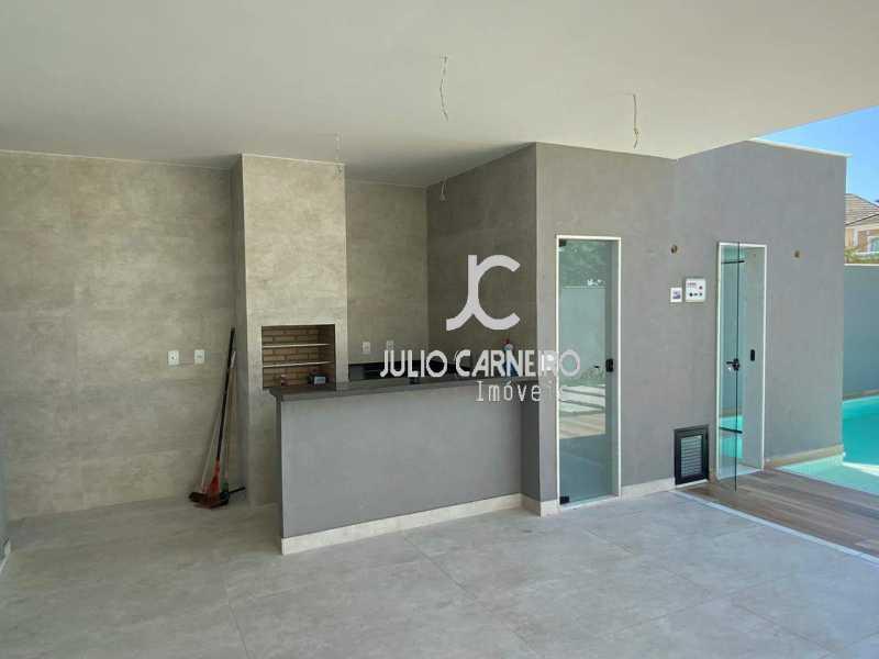 IMG-20200309-WA0043Resultado - Casa em Condomínio 3 quartos à venda Rio de Janeiro,RJ - R$ 2.200.000 - JCCN30061 - 6