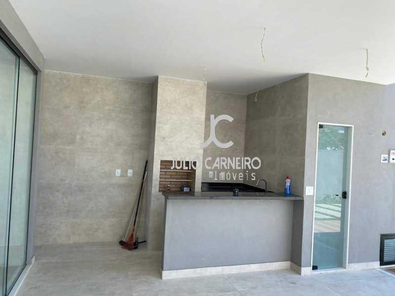 IMG-20200309-WA0044Resultado - Casa em Condomínio 3 quartos à venda Rio de Janeiro,RJ - R$ 2.200.000 - JCCN30061 - 8