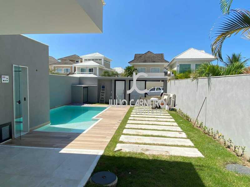 IMG-20200309-WA0046Resultado - Casa em Condomínio 3 quartos à venda Rio de Janeiro,RJ - R$ 2.200.000 - JCCN30061 - 1