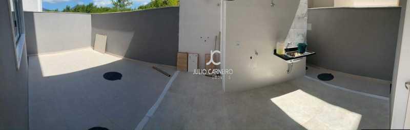 IMG-20200309-WA0047Resultado - Casa em Condomínio 3 quartos à venda Rio de Janeiro,RJ - R$ 2.200.000 - JCCN30061 - 24