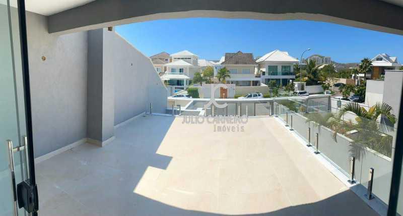 IMG-20200309-WA0048Resultado - Casa em Condomínio 3 quartos à venda Rio de Janeiro,RJ - R$ 2.200.000 - JCCN30061 - 15