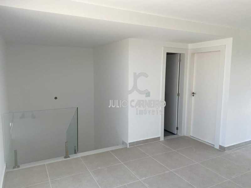 IMG-20200309-WA0049Resultado - Casa em Condomínio 3 quartos à venda Rio de Janeiro,RJ - R$ 2.200.000 - JCCN30061 - 14