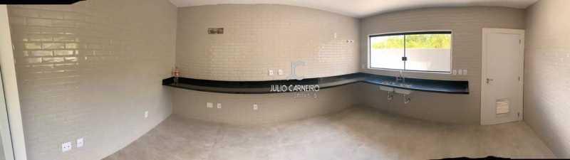 IMG-20200309-WA0050Resultado - Casa em Condomínio 3 quartos à venda Rio de Janeiro,RJ - R$ 2.200.000 - JCCN30061 - 22