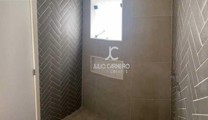 IMG-20200309-WA0051Resultado - Casa em Condomínio 3 quartos à venda Rio de Janeiro,RJ - R$ 2.200.000 - JCCN30061 - 25