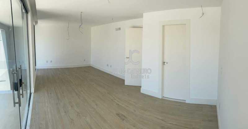 IMG-20200309-WA0053Resultado - Casa em Condomínio 3 quartos à venda Rio de Janeiro,RJ - R$ 2.200.000 - JCCN30061 - 16