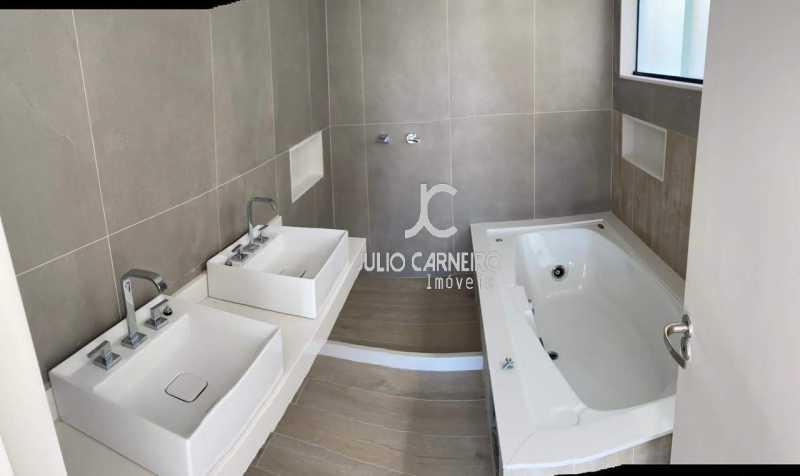 IMG-20200309-WA0054Resultado - Casa em Condomínio 3 quartos à venda Rio de Janeiro,RJ - R$ 2.200.000 - JCCN30061 - 20
