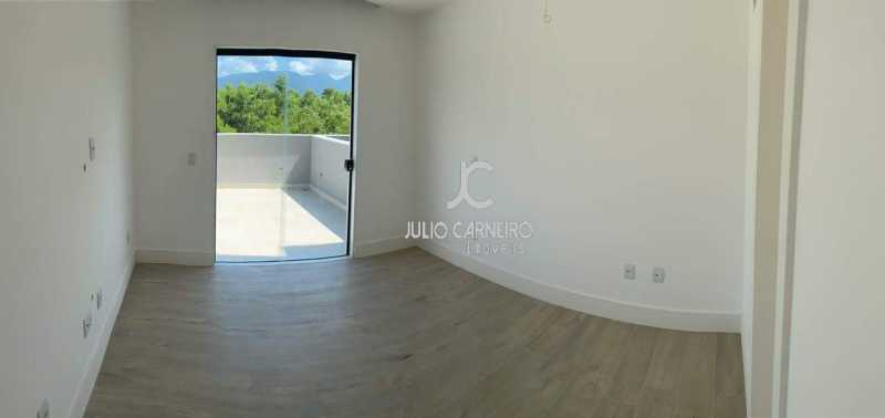 IMG-20200309-WA0056Resultado - Casa em Condomínio 3 quartos à venda Rio de Janeiro,RJ - R$ 2.200.000 - JCCN30061 - 17