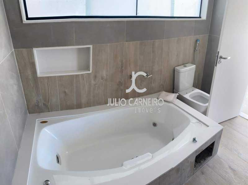 IMG-20200309-WA0057Resultado - Casa em Condomínio 3 quartos à venda Rio de Janeiro,RJ - R$ 2.200.000 - JCCN30061 - 21