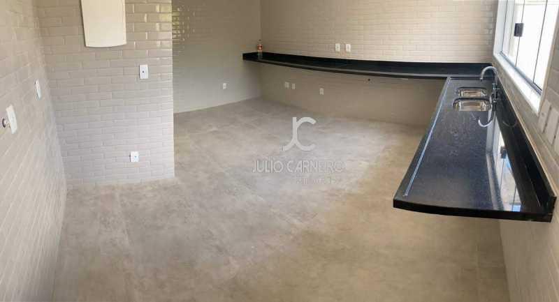 IMG-20200309-WA0058Resultado - Casa em Condomínio 3 quartos à venda Rio de Janeiro,RJ - R$ 2.200.000 - JCCN30061 - 23