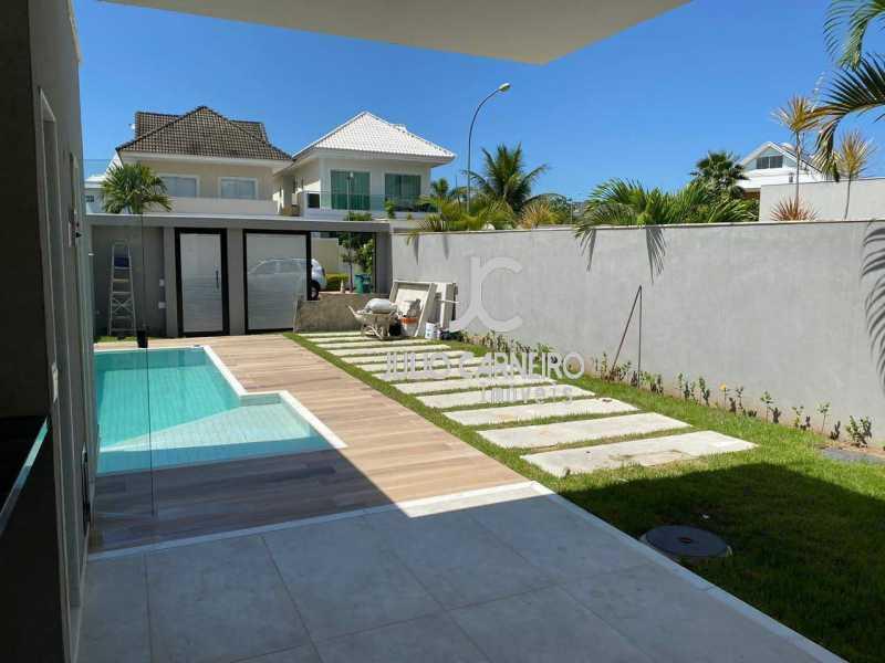 IMG-20200309-WA0060Resultado - Casa em Condomínio 3 quartos à venda Rio de Janeiro,RJ - R$ 2.200.000 - JCCN30061 - 5