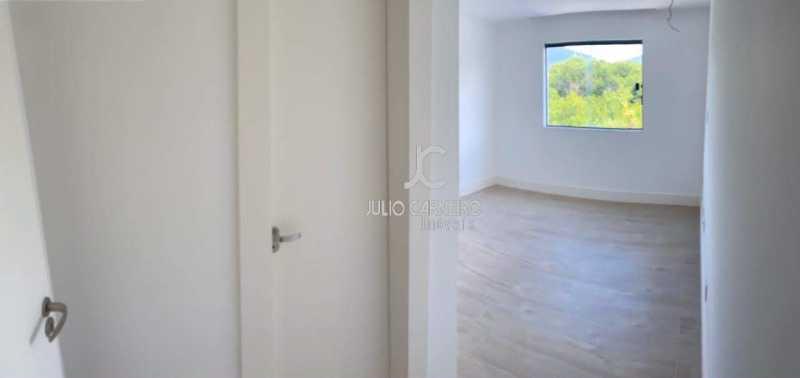 IMG-20200309-WA0061Resultado - Casa em Condomínio 3 quartos à venda Rio de Janeiro,RJ - R$ 2.200.000 - JCCN30061 - 27